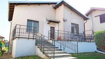 Villa indipendente a Galliate